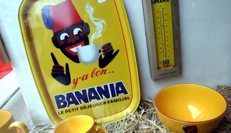 Pour un candidat fn le banania est tr s bon pour les for Tres bonne peinture pour plafond
