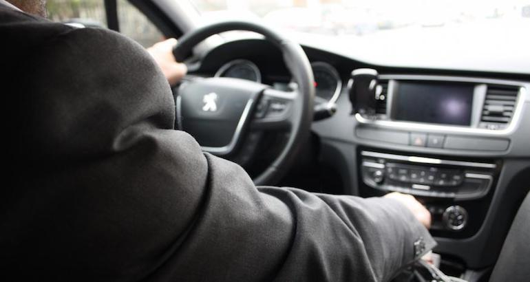 penurie-chauffeurs-uber-ramadan