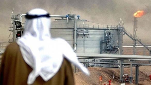, Le Qatar, victime collatérale des rivalités entre Moscou et Washington ?