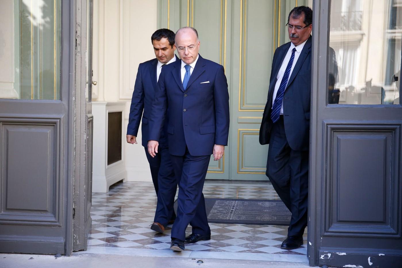 , CFCM : la tête d'Ahmet Ogras mise à prix par les Algériens et Marocains