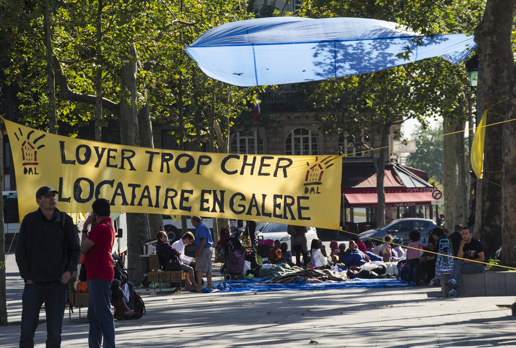 Emmanuel Macron annoncé à Toulouse lundi