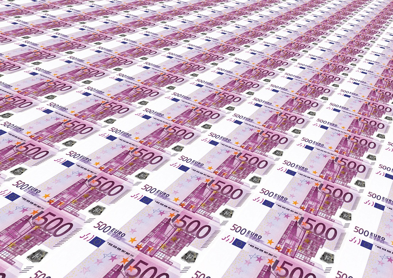 , Loi de finances : un quinquennat qui s'annonce très inégalitaire