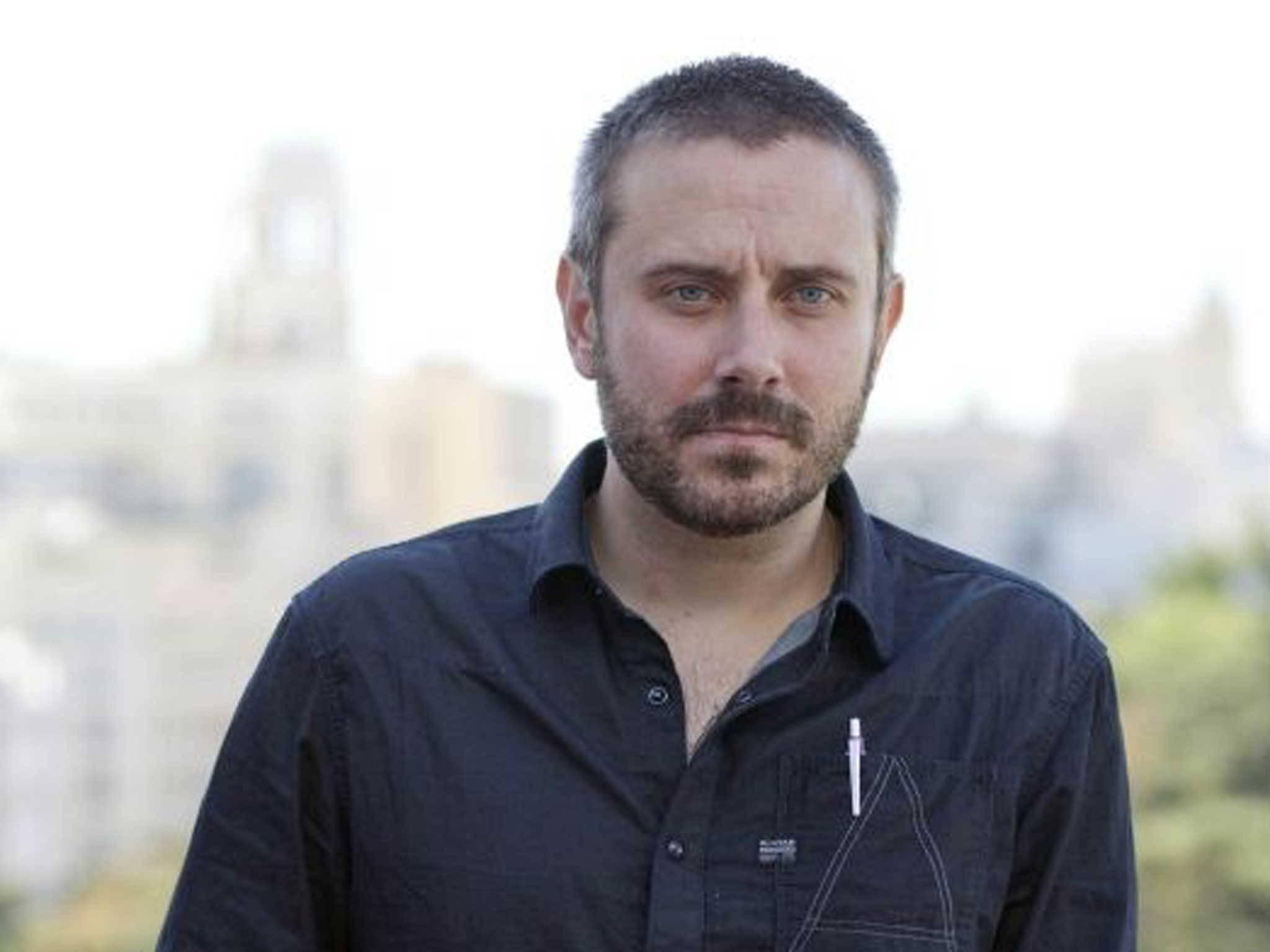 , Jeremy Scahill : « Barack Obama était un président de guerre »