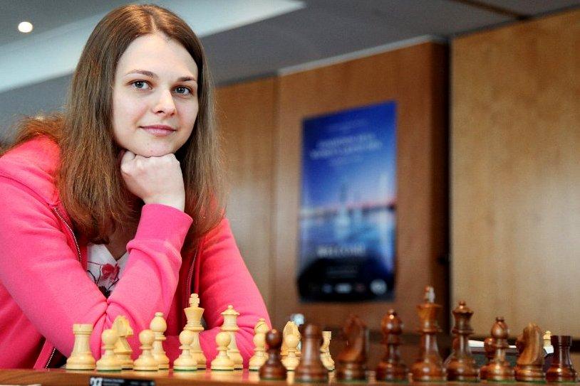 Ia Fédération israélienne réclame des compensations — Arabie/Tournoi d'échecs