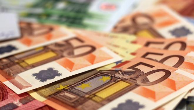 , Inégalités : 1 000 milliards de dollars de plus pour les grandes fortunes