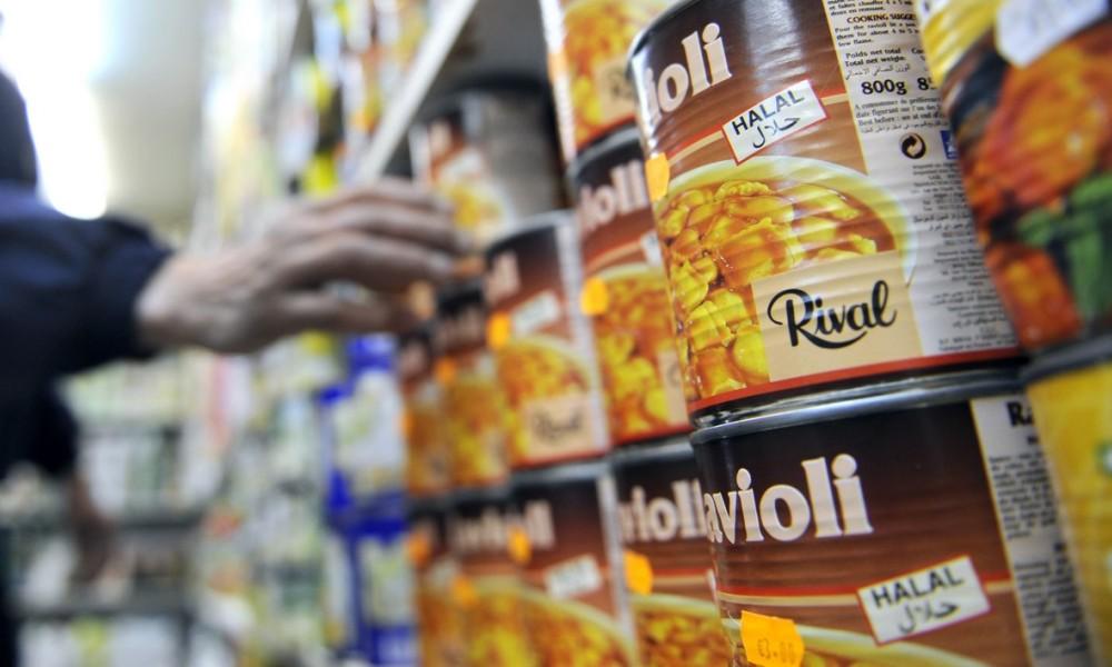 , Affaire Good Price halal à Colombes : le gérant revient sur la décision de résiliation de son bail