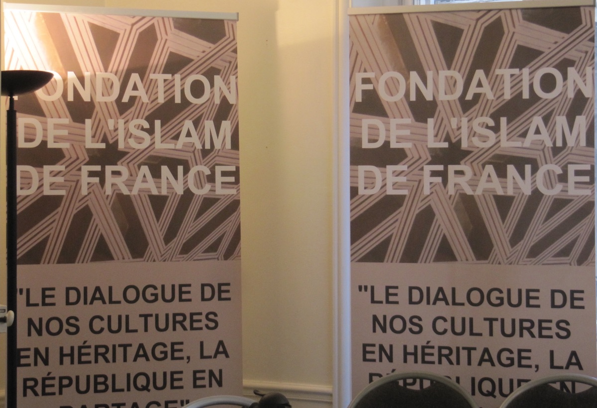 https://lemuslimpost.com/wp-content/uploads/2018/02/Fondation-islam-France.jpg