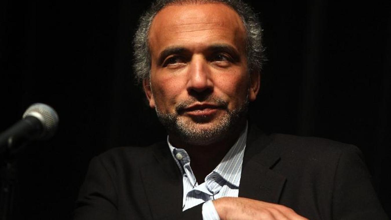 , Affaire Tariq Ramadan : des accusations remises en cause par l'enquête