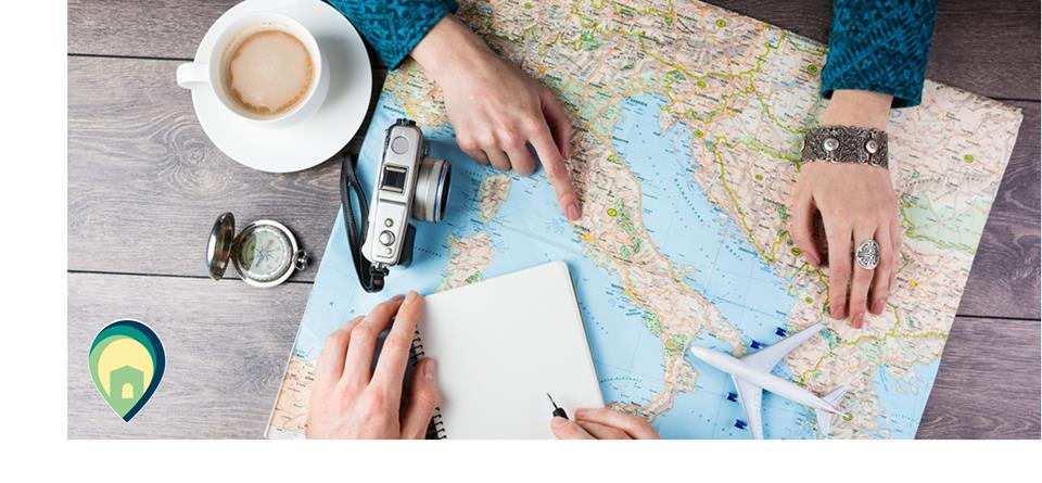 , Muzbnb, Oummaloc… Les Airbnb pour musulmans se développent
