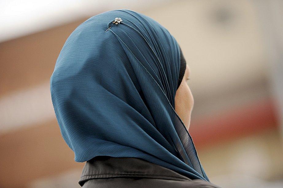 New York va indemniser des femmes forcées d'enlever leur hijab — Etats-Unis
