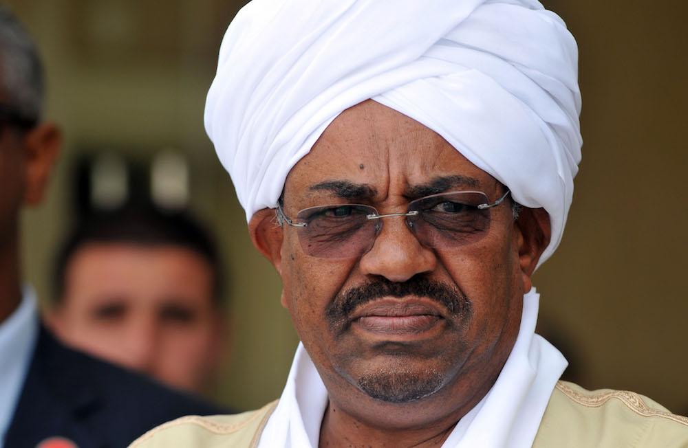 , Soudan : Omar el-Béchir a reçu 90 millions de dollars de l'Arabie saoudite