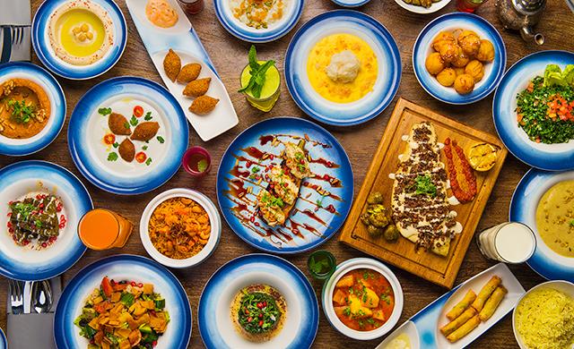 , Ramadan 2018 : des appels à limiter le gaspillage alimentaire