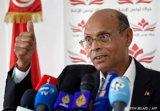 , Quand l'Algérie est venue en aide à la Tunisie