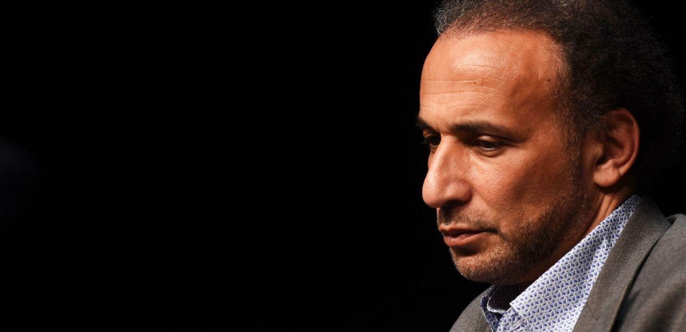 , Affaire Tariq Ramadan : une instruction à charge ?