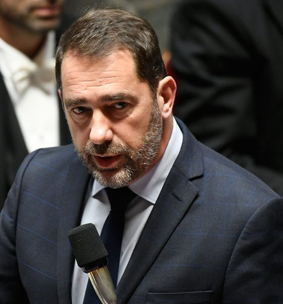 , Une circulaire pour informer les maires des « risques de radicalisation » sur leurs communes