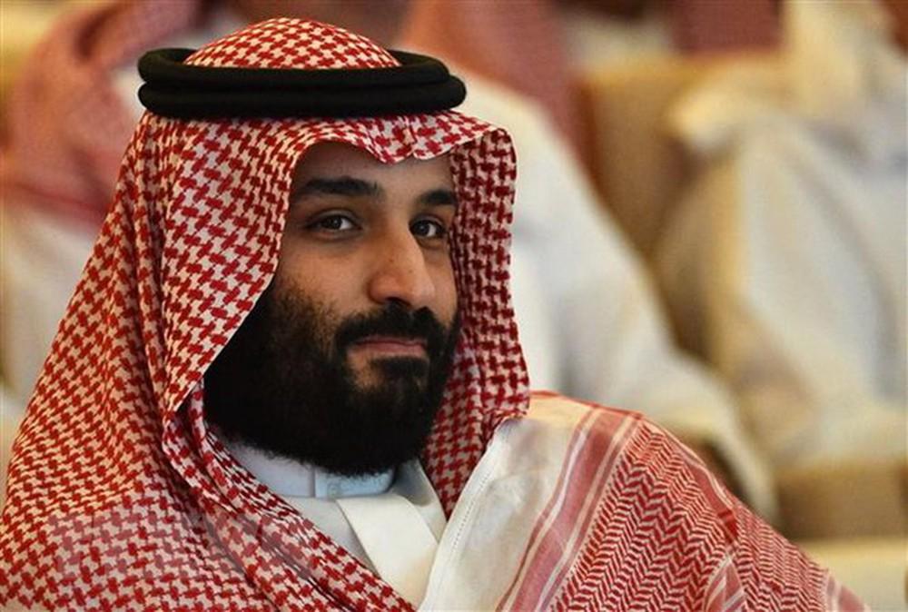 , Comment l'Arabie saoudite achète des politiques à Bruxelles