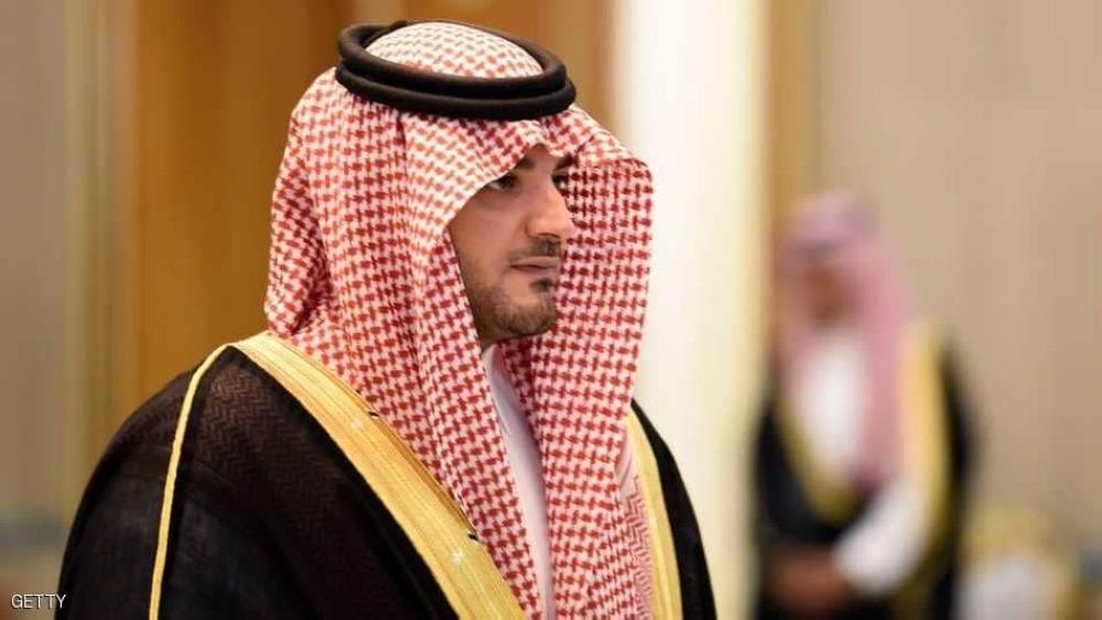 , L'Arabie saoudite en opération séduction au Maroc
