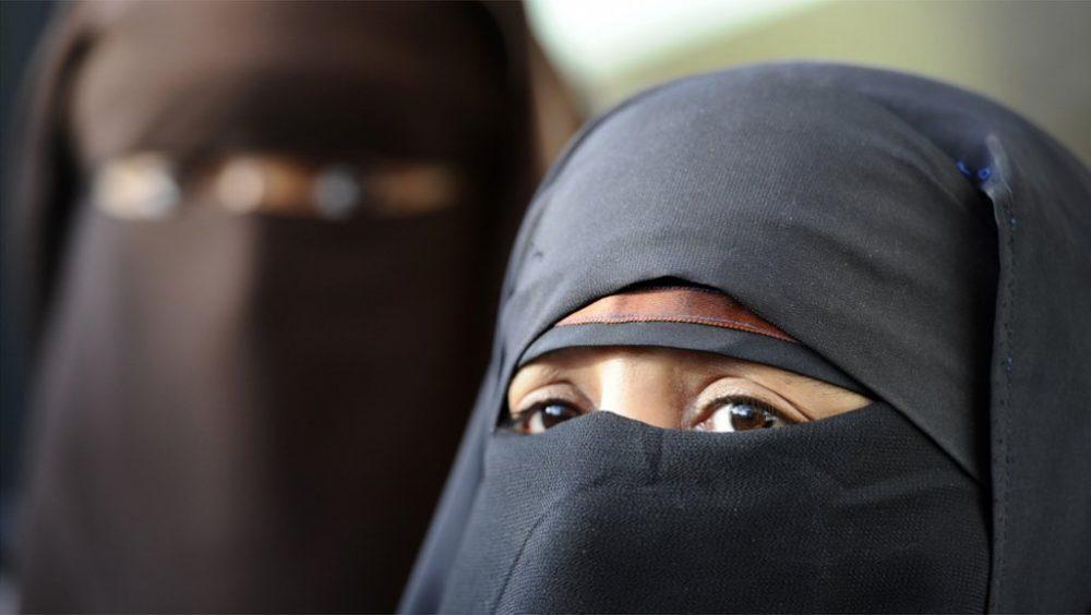 , La France bientôt épinglée concernant l'interdiction de la burqa ?