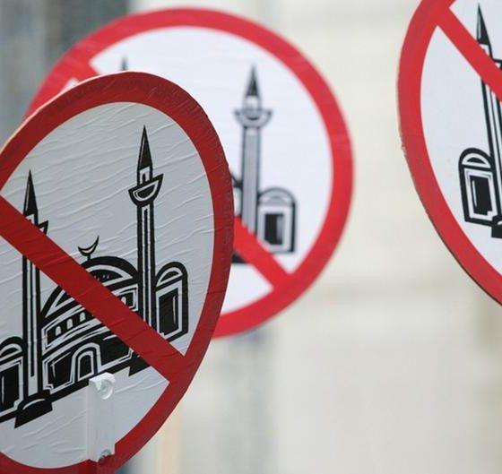 , Le mot « islamophobie » inapte à lutter contre la « musulmanophobie »