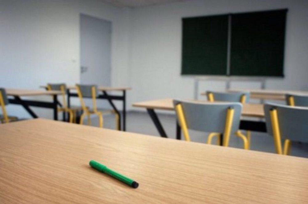 , Ce que dit la note des services sur le communautarisme musulman à l'école