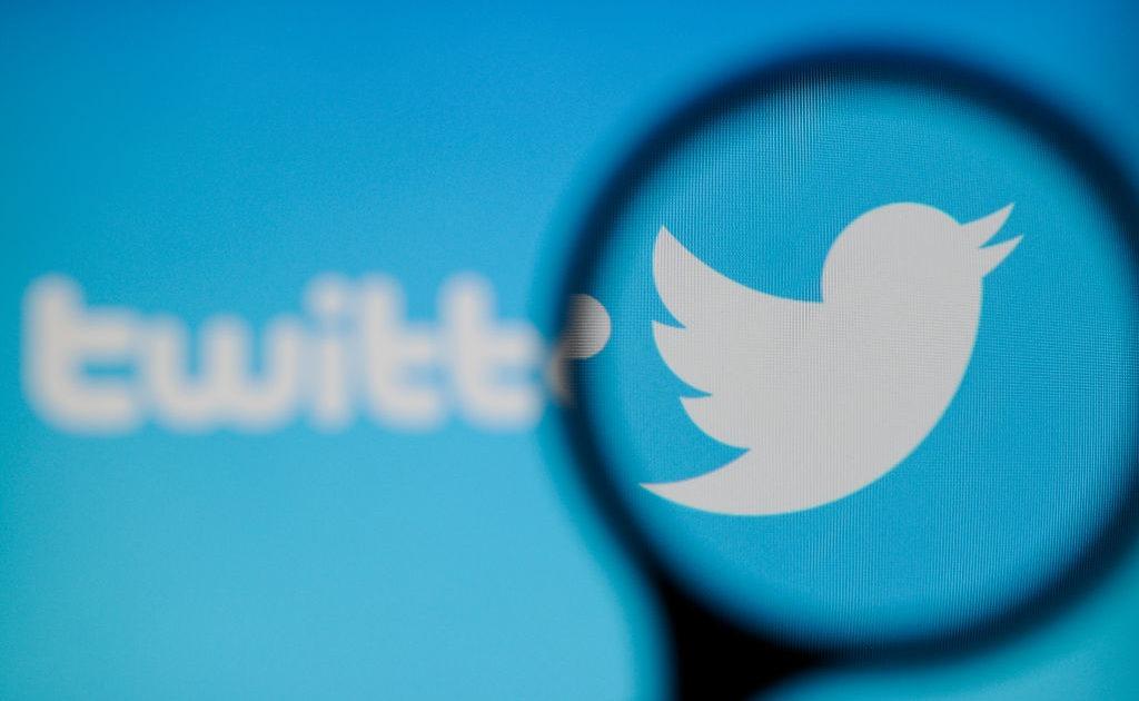 , Twitter veut (enfin) filtrer les propos haineux liés à la religion