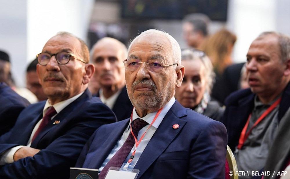 , Tunisie : Ennahdha, moins d'Islam et plus de propositions politiques ?