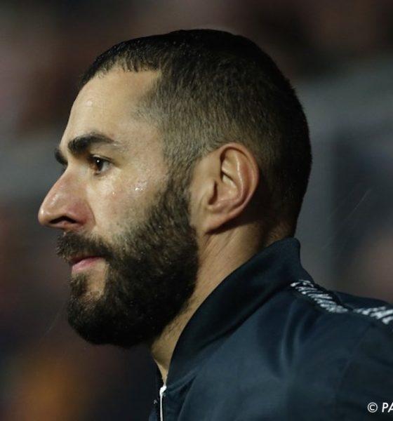 , Noël Le Graët à l'agent de Karim Benzema : « Je ne suis pas un Arabe comme vous »