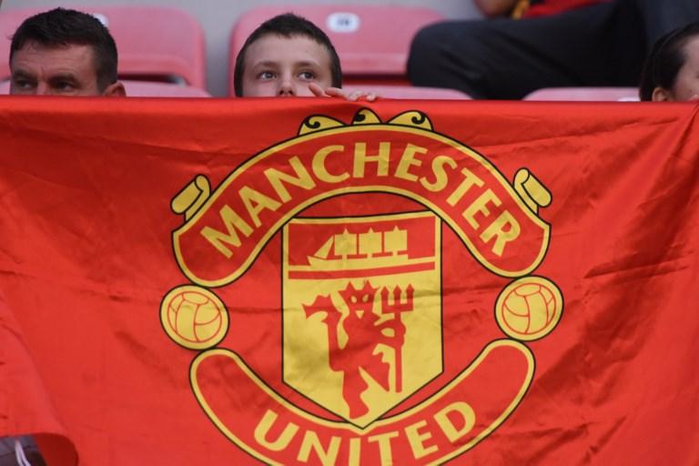 , MBS fait une offre à 4 milliards d'euros pour racheter Manchester United