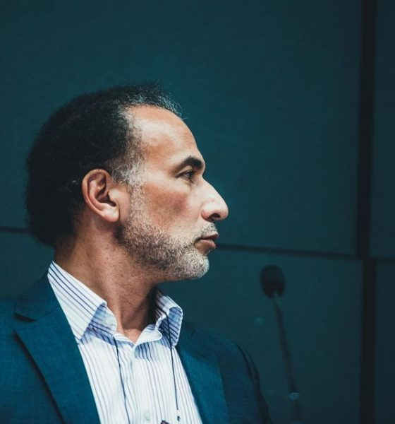 , Affaire Tariq Ramadan : Musulmans de France prend ses distances