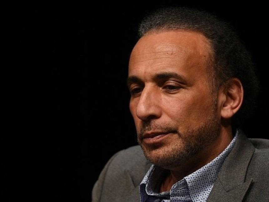 , [Exclusif] Tariq Ramadan restera en prison