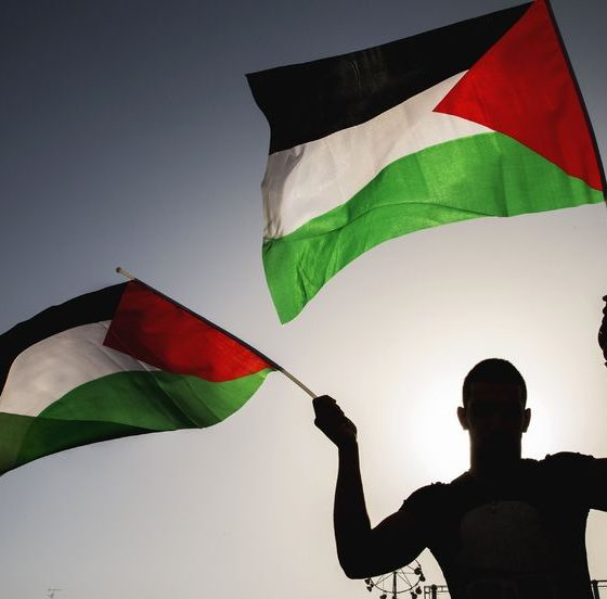 , Les Palestiniens appellent des diplomates à empêcher la démolition de maisons