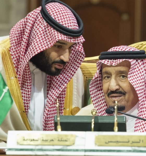 , En Arabie saoudite, on est encore loin de la réforme annoncée