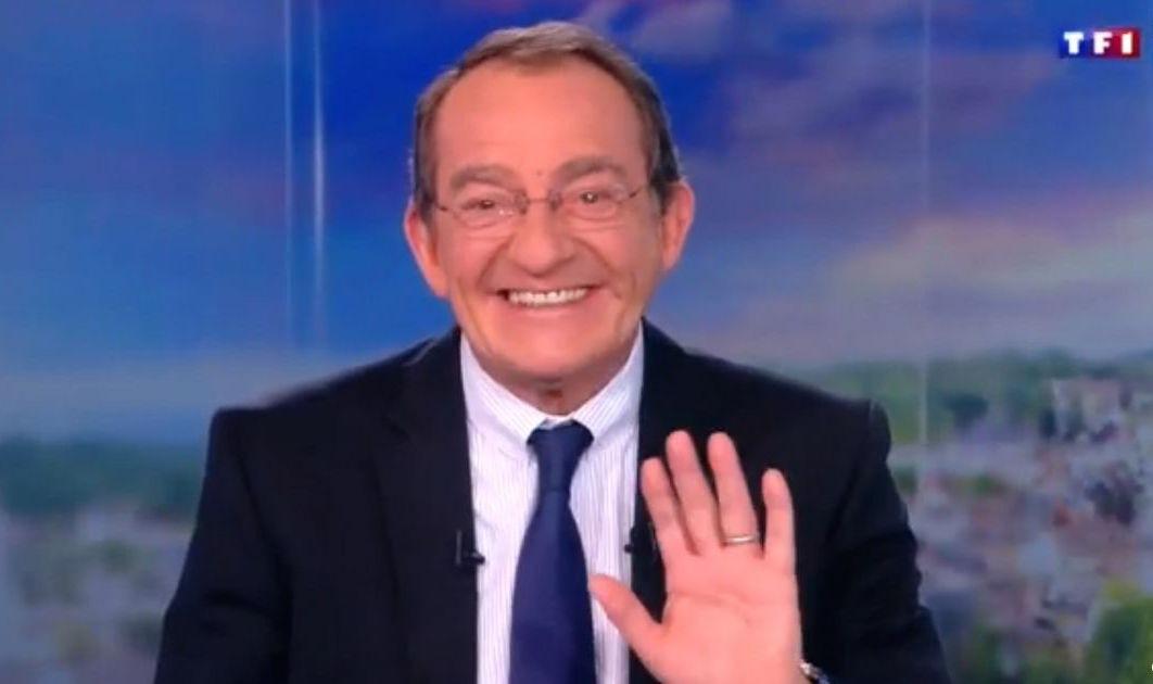 , Jean-Pierre Pernaut ne veut pas de femmes voilées dans son JT