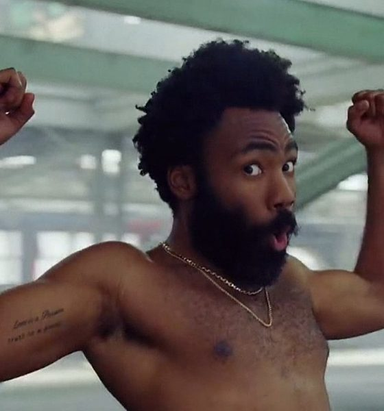Lady Gaga et Drake récompensés, Michelle Obama en invitée surprise — Grammy Awards