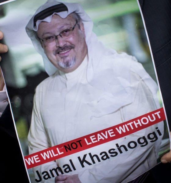 , Affaire Khashoggi : l'ONU complice malgré elle de l'Arabie saoudite ?