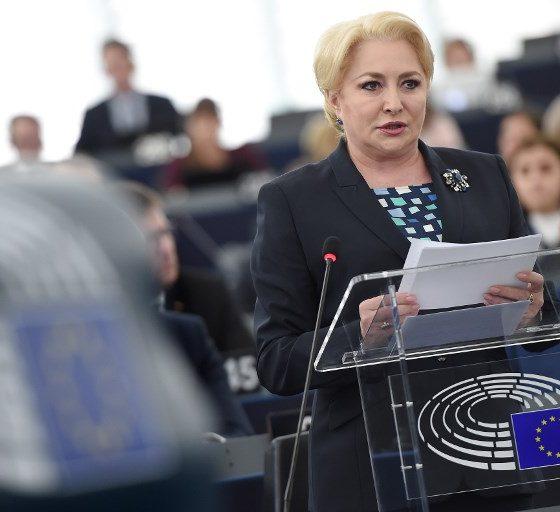 , Roumanie : vers un transfert de l'ambassade à Jérusalem ?
