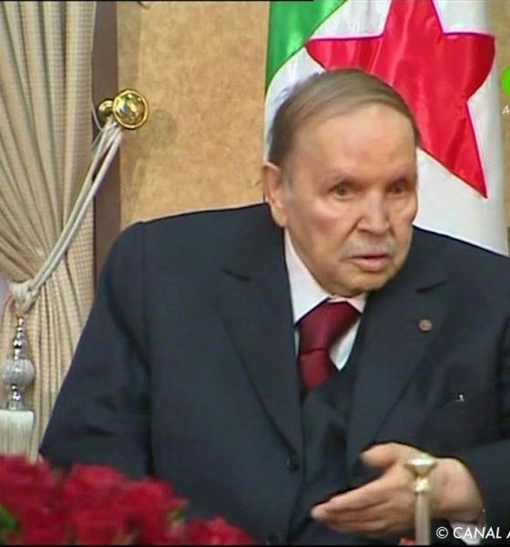, Algérie : patrons et responsables politiques visés par la justice