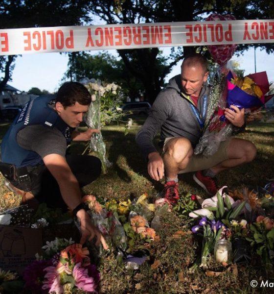 , Attentat de Christchurch : le CFCM attaque Facebook et YouTube