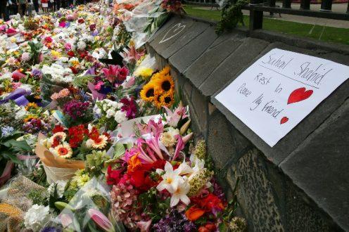 , Daoud, Naeem, Husna, Mucad… victimes et héros de la barbarie de Christchurch