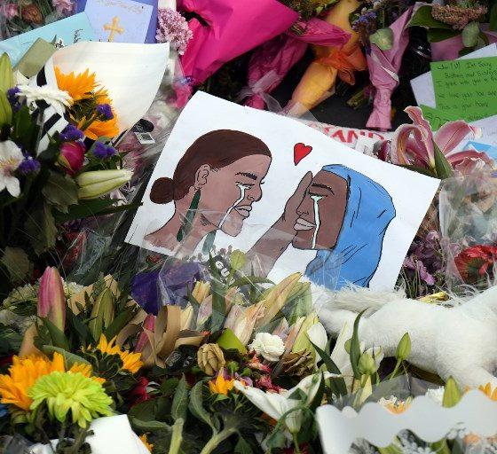 , Dans les grandes villes de France, des rassemblements pour dire non à l'islamophobie