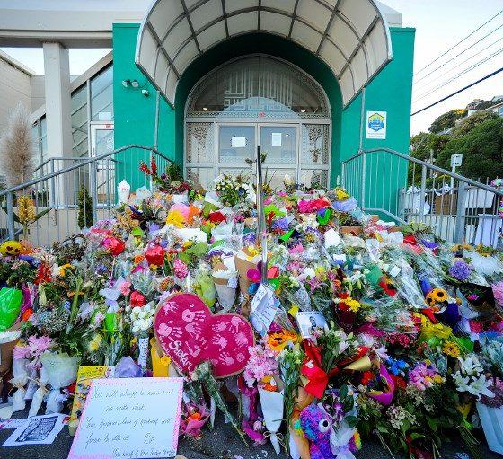 , Nouvelle-Zélande : l'appel à la prière diffusé vendredi à la télévision nationale