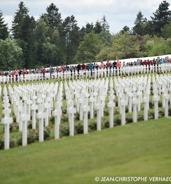 , L'oubli du rôle des troupes coloniales dans la controverse sur la bataille de Verdun