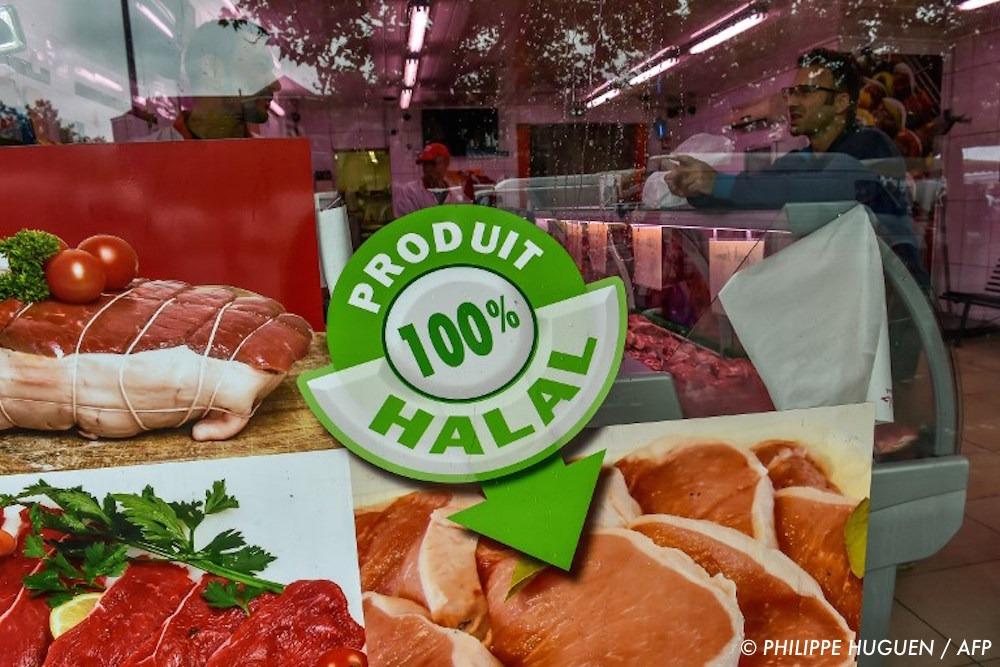 , La polémique sur le halal… une diversion profitable