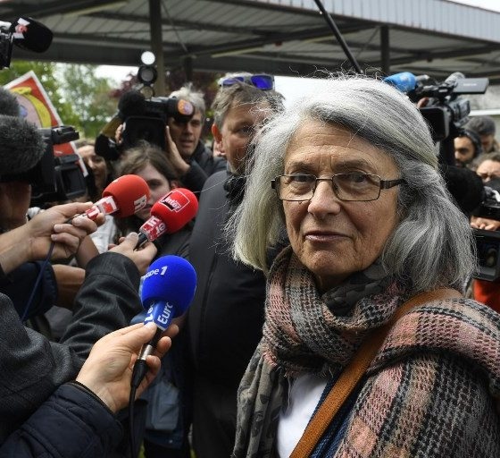 , Christchurch : la justice saisie après le tweet islamophobe d'une élue de Bretagne