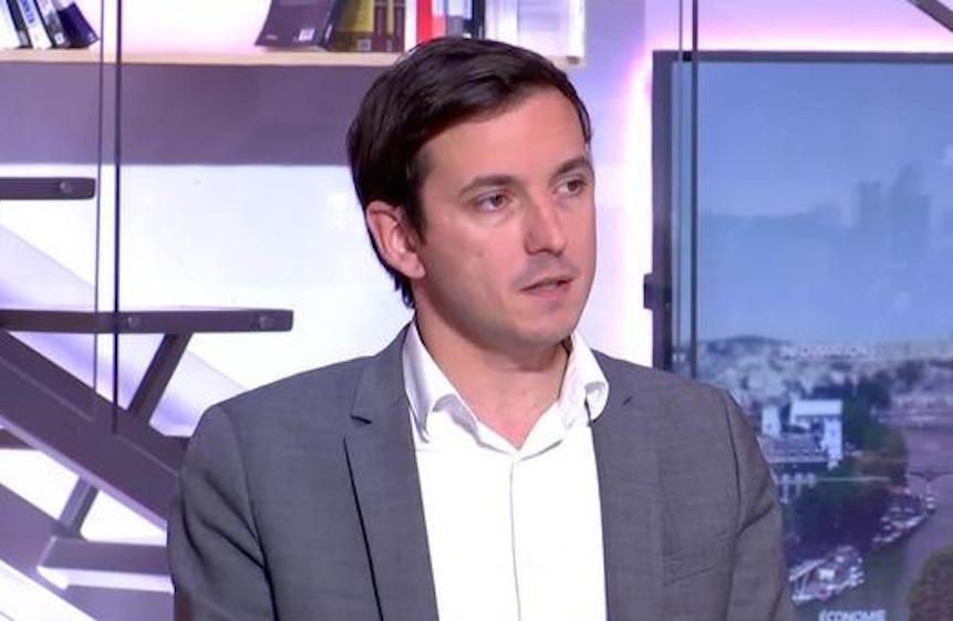 , La laïcité, le sujet qui divise La République en Marche