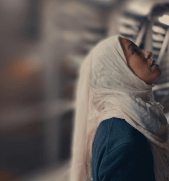 , «Soumaya» : la France sous l'état d'urgence, racontée par des musulmans