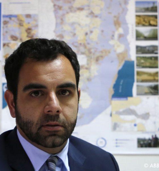 , Un tribunal israélien approuve l'expulsion du directeur de Human Rights Watch