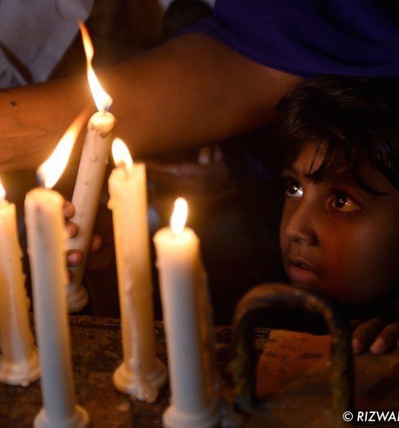 , Pâques sanglantes au Sri Lanka : au moins 207 morts dans des attentats