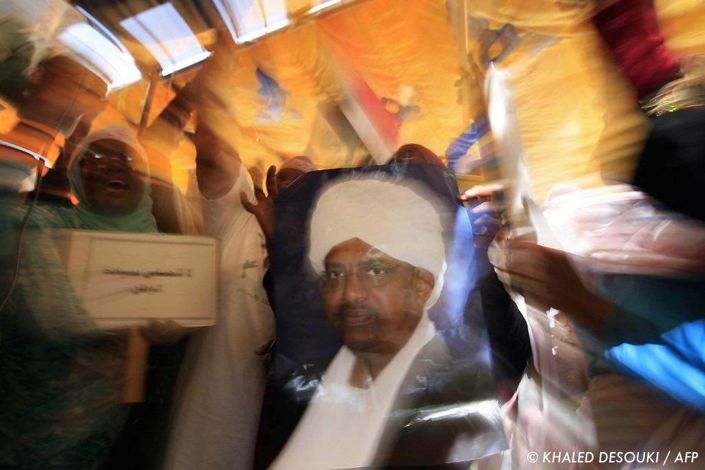 , Le Soudan prépare l'après-Omar el-Béchir