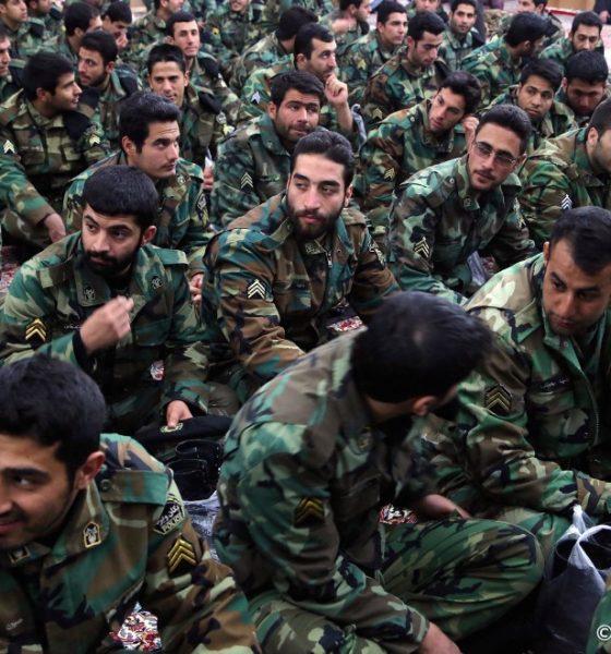 , Trump: si Téhéran « veut se battre », ce sera « la fin officielle de l'Iran »